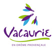 logo valaurie